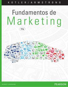 Introduccion Al Marketing Kotler Armstrong Download