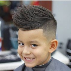 #hairstylemens FOLLOW ▶ @hairstyleofmens ◀ #shorthair #hairstyles #longhair #menscut #hairstyle #menshair #haircut #stylemen #newyork #hairshapes #losangeles #hairmenstyle #fashionblogger #hairideas #haircolor #usa #2017 #unitedstates