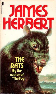 http://www.mark-hodder.com/authorsenvy/the_rats.html