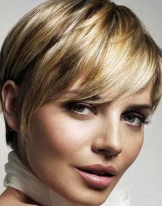Hair color for blonds | Golden Blonde Hair Color