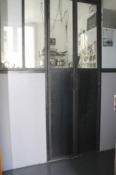 1000 images about fen tres d 39 atelier on pinterest show. Black Bedroom Furniture Sets. Home Design Ideas