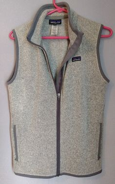 $  51.00 (13 Bids)End Date: Apr-06 11:02Bid now     Add to watch listBuy this on eBay (Category:Women's Clothing)...