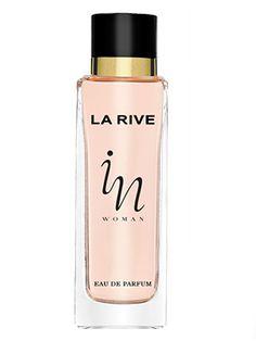 In Woman La Rive parfem - parfem za žene 2014