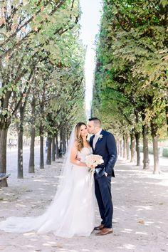 Beautiful Elopement in Paris Eiffel, Paris Photos, Louvre, Photoshoot, Beautiful, Photo Shoot, Photography