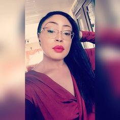 . . . . . . . #selfie #igers #instadaily #fotd #ootd #makeup #motd #revlon #anastasiabeverlyhills #eyebrows #loreal #lipstick #eyelashes #eyeliner #love #art #music #fun #instagood #instagood2 #picoftheday #potd #london #dublin #abuja #naija #nigeria #instamood #sultry #awesomeness Eyelashes, Eyebrows, Eyeliner, Revlon, Anastasia Beverly Hills, Art Music, Loreal, Dublin, Lipstick