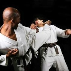 Winchester Choi Kwang Do the martial art for life, based upon Tae Kwon do (Korean Karate) but updated with Science and practical self defence. Ideal for all ages, fitness and fun.