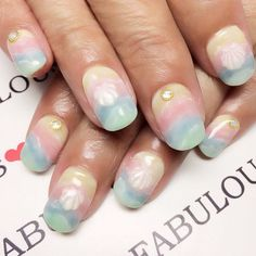 Like and share if you think it`s fantastic!    Love The Nail Stuffs?      #nailremover #stilettonail #nailbeauty