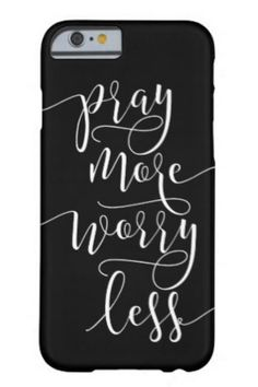 This form-fitting featherlight Case-Mate custom case provides full coverage to your iPhone with inch screen while still keeping your device ultra sleek and stylish. Cell Phone Contract, Cell Phone Service, Iphone 7 Plus Cases, Iphone Case Covers, Iphone 6, Love Life Quotes, Inspirational Quotes About Love, Pray More Worry Less, Cell Phones In School