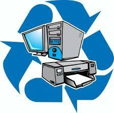 IFC to moot ARF on #electronic hardware New move is likely to help manage and #recycle #eWaste in the country  Read here-http://www.mydigitalfc.com/news/ifc-moot-arf-electronic-hardware-103
