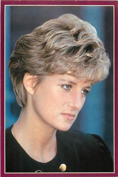 Photo in memory of Diana Princess of Wales 12x17cm by Tim Graham | eBay