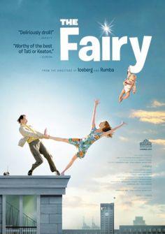 The Fairy (2011)