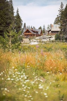Outdoor Lake Tahoe Wedding