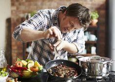 16 кулинарных лайфхаков для хозяек