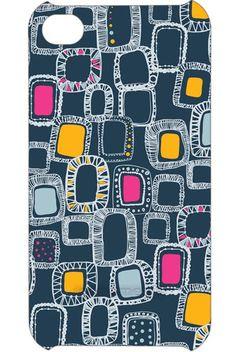 designer: rachael taylor (iphone cases at iconemesis)