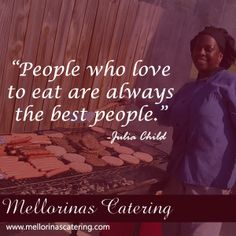 #Catering #Caterer #Cater