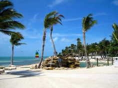 Can't wait to go! Going soon. #keys