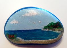 Relaxing+shores+by+creativeworksforme+on+Etsy