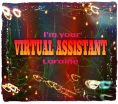 The Virtual Assistant Administrative Support, Virtual Assistant, Neon Signs, Tours, Asian, Activities, Youtube, Internet, Architecture