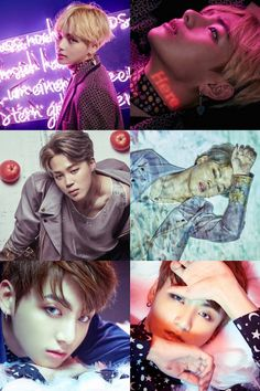I read a book called kik on wattpad and I liked it so this is my vers… #fanfiction #Fanfiction #amreading #books #wattpad