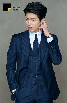 Park Bo Gum - a genteel man Park Bo Gum x kakao page Korean Men, Asian Men, Asian Actors, Korean Actors, Korean Celebrities, Celebs, Park Bo Gum Wallpaper, Park Bogum, Song Joong