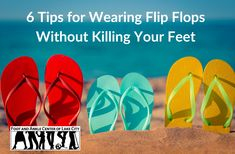 Flipping, Flip Flops, How To Wear, Men, Shoes, Zapatos, Shoes Outlet, Beach Sandals, Shoe
