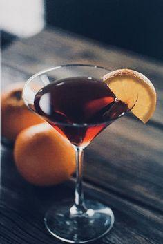 Blueberry Juice, Triple Sec, Bourbon Barrel, Jim Beam, Good Spirits, Reading Groups, Barrels, Beams, Devil