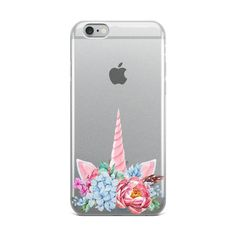 SA's first original Phone Case Brand with thousands of happy customers. Quality printed gel phone cases for added protection without the bulk. Laptop Skin Cover, Unicorn Phone Case, Keyboard Stickers, Skin Case, Making Out, Dream Catcher, Fashion Accessories, Phone Cases, Illustrations