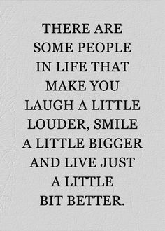 Sayings Quotes on pinterest - mottos, fun sayings and other life ...