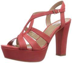 Tamaris - Zapatos de vestir para mujer gris gris 35, color gris, talla 40