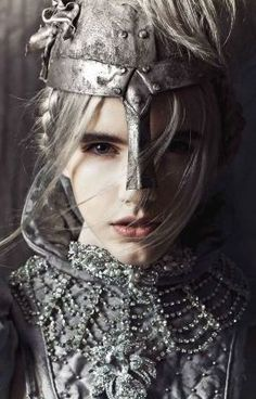 #wattpad #fantasy Raven, the daughter of a legendary warlord, had no idea who her father was. All she knew was that his life was shrouded in secrecy and threats. When Elizen announced to her that for her 'coming of age' she was to accompany him into a battle against their captors, she was thrust into a newer, darker...