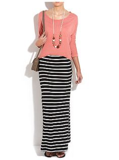 New Look - Skirt £19.99