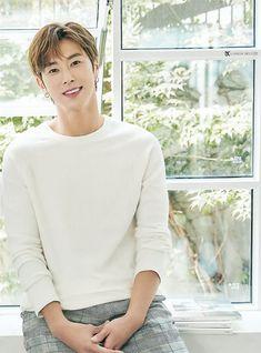 Jung Yunho, Jaejoong, K Idol, Kpop, Tvxq, Life Is Beautiful, Bangs, Turtle Neck, Celebrities