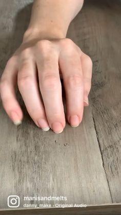 Gold Nails, Matte Nails, Fall Trends, Nail Designs, Rarity, Gold Nail, Matte Nail Polish, Nail Desings, Matt Nails