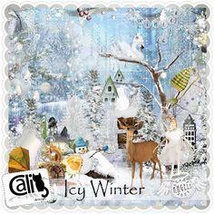 winter design - Поиск в Google
