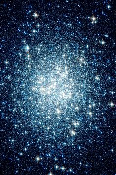 At night I love looking up at the stars at spotting the constellations. Sometimes I think of how small I am when looking up at the vast Universe. Cosmos, Constellations, Globular Cluster, Galaxy Space, To Infinity And Beyond, Deep Space, Milky Way, Science And Nature, Stars And Moon