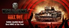 World of Tanks Gold Giveaway, you will get 3000 gold 1 month of premium and much more. Go get your key.