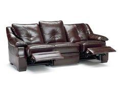 22 best leather edition sofas images couches sofa beds lounge suites rh pinterest com