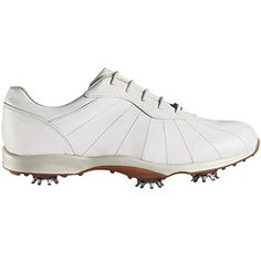 7c442a126 FootJoy Embody Golf Shoes 2016 Ladies White Medium 55  gt  gt  gt  Check