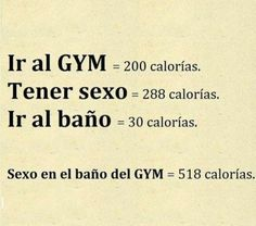 Best Funny Quotes Inteligente, no? Funny Adult Memes, Funny Jokes, Funny Spanish Memes, Spanish Quotes, Ascendant Balance, Morals Quotes, Gym Quote, Love Phrases, Funny Images
