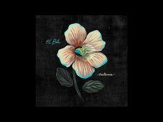 El Búho - Xica Xica (feat. Uji & Barrio Lindo) - YouTube Debut Album, Natural World, Trees To Plant, Music Songs, Youtube, Make It Yourself, Artist, Healing, Cute