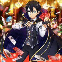 Arte Online, Online Art, Kingdom Hearts Anime, Sao Characters, Good Anime Series, Sword Art Online Wallpaper, Animation Sketches, Kirito Asuna, Anime Military