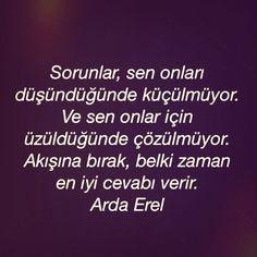 Arda Erel @ardaerel Instagram photos | Websta (Webstagram) Good Sentences, Life Sentence, Life Quotes, Cards Against Humanity, Tables, Pictures, Proverbs Quotes, Quotes About Life, Quote Life