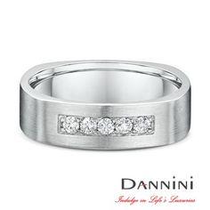 695A00 from Dannini