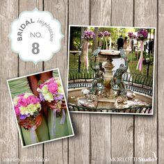 Enzo Miccio - Bridal Inspiration n°8 - http://www.morlotti.com #wedding #matrimonio