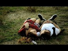 Volkan Arslan - Yara - YouTube