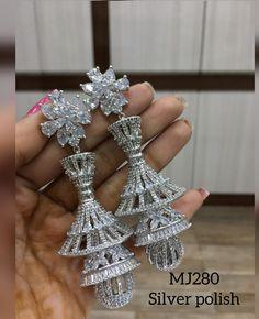 Diamond Studs, Diamond Earrings, Bracelets, Jewelry, Jewlery, Jewerly, Schmuck, Jewels, Jewelery