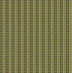 Andover Prints Jo Morton Ember Reds and Evergreens - 5183G
