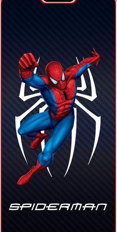 Spiderman Pictures, Spiderman Art, Amazing Spiderman, Marvel Fan Art, Hulk Marvel, Marvel Heroes, Marvel Cartoons, Marvel Comics, Pet Spider