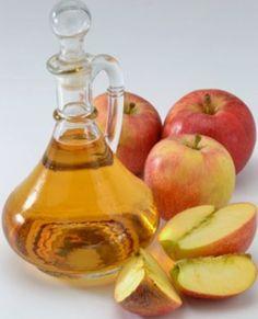 Prirodni lijek: Tajna ljekovitosti jabučnog ocata