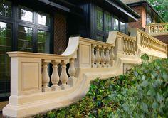 http://www.david-sharp.co.uk/images/Stone-Balustrade-Architectural-Garden-Ornament.jpg